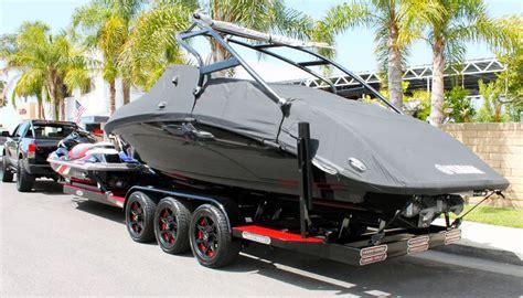 Jet Ski Boat Sales by Resultado De Imagen Para Boat And Jet Ski Trailer Boats