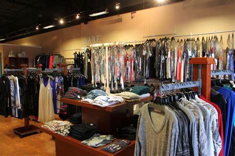 boutique   boutique shop cherry hill nj