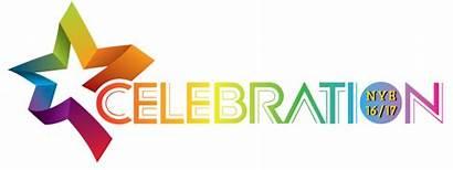 Celebration Transparent Nye Eve Party Gay Background