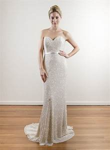 wedding dresses sydney39s top 10 dress designers bride With top 10 wedding dress designers