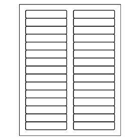avery  printable label templates  word