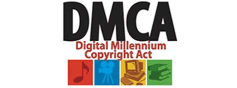 DMCA  Crystalgbedu Media
