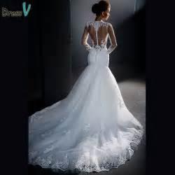 HD wallpapers long lace plus size dresses