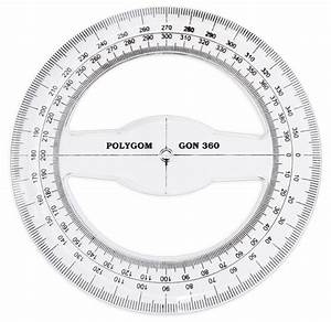 6 best images of printable 360 degree circle printable With full circle protractor template