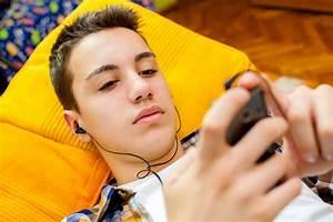 Geschenkideen Für Teenager : geschenkideen f r teenager in ear kopfh rer mit bunten witzigen designs ebay ~ Buech-reservation.com Haus und Dekorationen