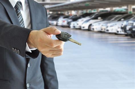 leasing ou achat v 233 hicule utilitaire leasing ou achat autogenius le guide d achat auto