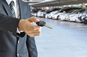 Achat Voiture Leasing : v hicule utilitaire leasing ou achat autogenius le guide d 39 achat auto ~ Gottalentnigeria.com Avis de Voitures