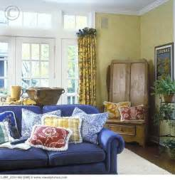 french country living room french country living rooms