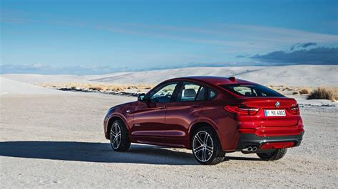 Bmw X4 Picture by Bmw X4 Specification Picture Hd Desktop Wallpapers 4k Hd