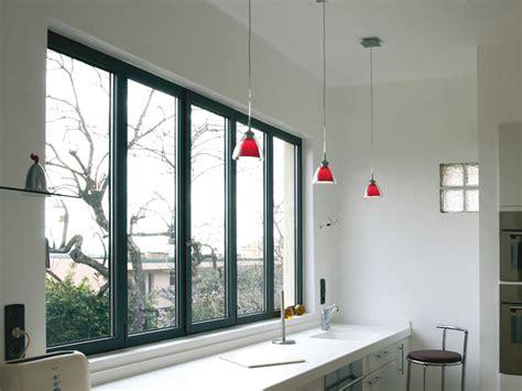 fenetre aluminium sur mesure fenetre sur mesure pas cher fen 234 tres vitrage
