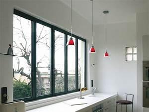 Fenetre De Toit Sur Mesure : fenetre sur mesure pas cher fen tres double vitrage ~ Premium-room.com Idées de Décoration