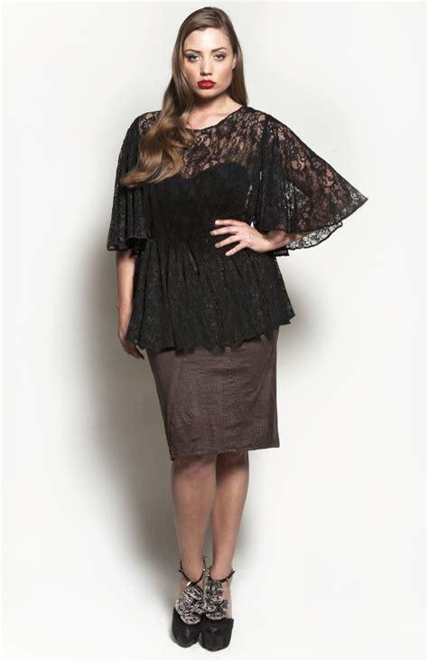 plus size lace blouse black lace plus size blouse sleeveless blouse