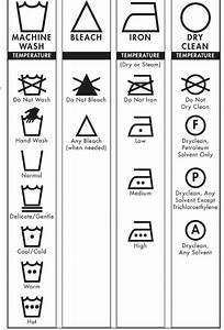 1000 images about care labels on pinterest yarns far With care label symbols