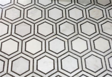 mediterranean floor tiles mediterranean wall and floor