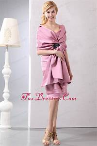 mother in law wedding dresses cocktail dresses 2016 With mother in law dresses for wedding