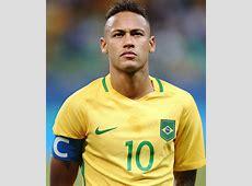 Neymar Radioset