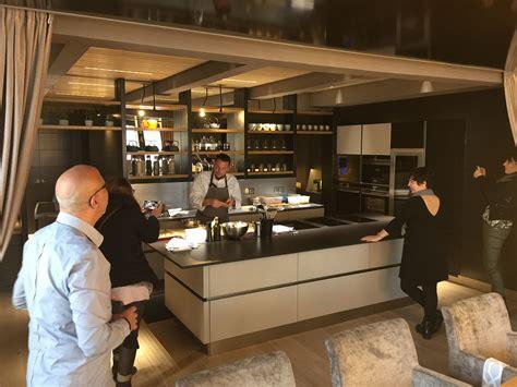 cuisine norbert veneta cucine gm cuisines sa cuisine architectes ch