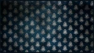 Tardis Wallpaper Pattern | www.pixshark.com - Images ...