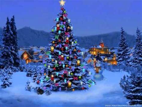 vrolijk kerstfeest iedereen kerstlied voor kinderen youtube
