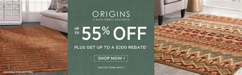 Rugs Direct Promo Code by Discount Rugs Buy Rugs Area Rugs On Sale Cheap