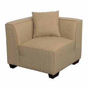 corliving lida beige fabric 3 piece sectional sofa set With 3 piece sectional sofa canada