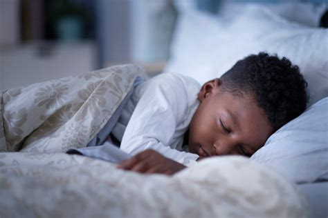 helping our school age children sleep better the new 257 | well family kidsleep tmagArticle