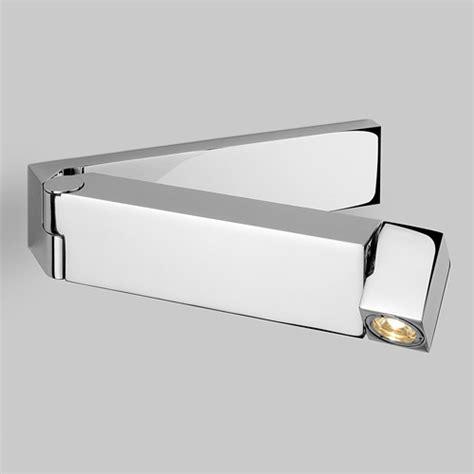 led bedroom wall lights discount led lighting