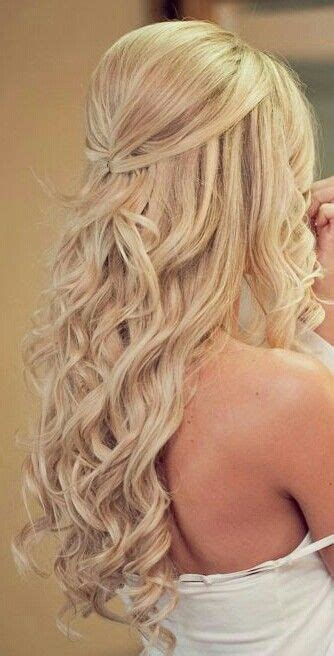 ideas  special occasion hairstyles