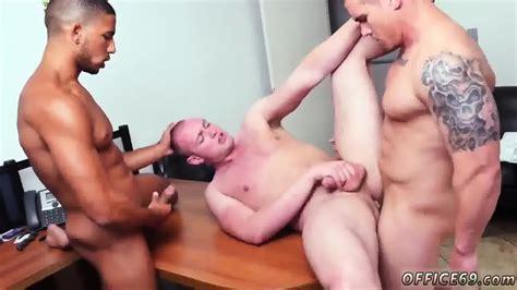 Straight Filipino Men Gay Sex For Cash And Bodybuilder