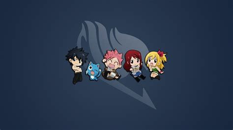 fairy tail hd wallpapers backgrounds wallpaper wallpaper
