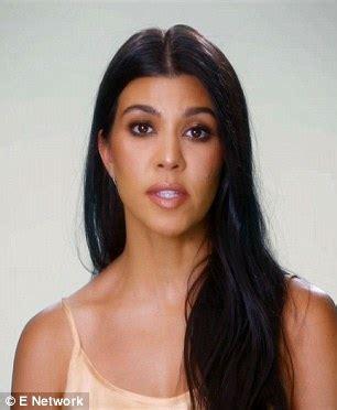 Kim Kardashian, Khloe and Kourtney believe Blac Chyna ...