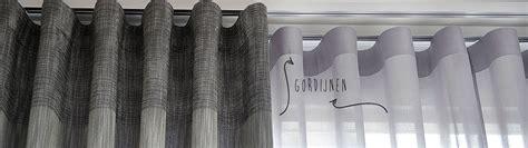 overgordijnen eindhoven gordijnen eindhoven gehangen door brabant tapijt