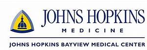 Float Pool Nurse Nursing Awards Nursing At Johns Hopkins Bayview
