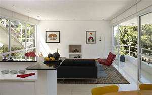 Deko Für Das Wohnzimmer : wohnzimmerdeko 24 beispiele wie man ein sch nes ambiente schafft ~ Bigdaddyawards.com Haus und Dekorationen