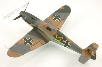 Custom Model Airplanes Built By Professional Scale Model
