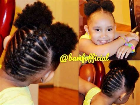 //www.blackhairinformation.com/community