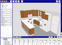 Easy Kitchen Design Planner Image MSS Architecture Online Binder3