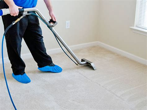 Carpet Cleaning In Sheffield Red Carpet Inn And Suites Atlantic City Anti Allergenic Tip Installers Rent Cleaner At Walmart Hoover Troubleshooting Cleaning In Danbury Ct Padding Thickness Weevil