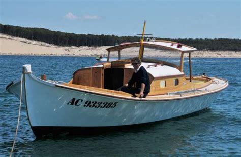 chambres hotes cap ferret excursions en bateaux lège cap ferret