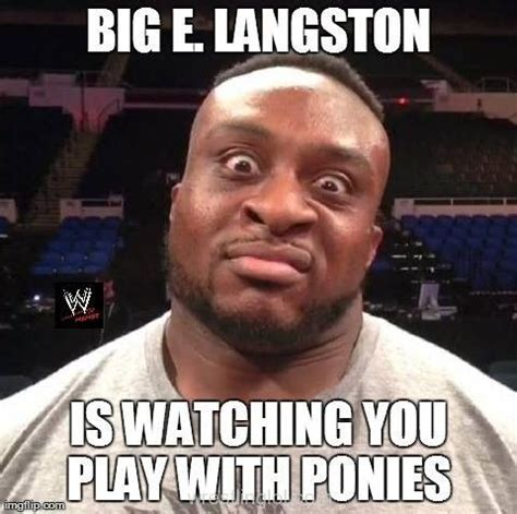 Big Meme - big e langston diners and memes on pinterest