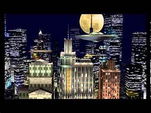 Fourside 10 Hours 1 Super Smash Bros Melee YouTube