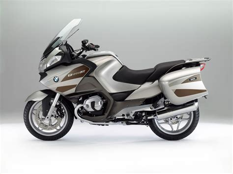 2012 Bmw R1200rt Review  Motorcycles Specification