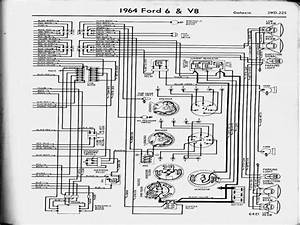 Diagram  Need Starter Wiring Diagram For Ls1 Ls1tech