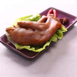 comment cuisiner le porc le porc est une viande très utilisée et qui peut se