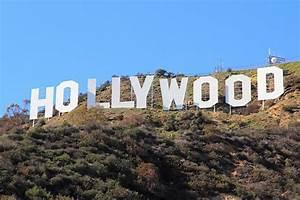 4 ways running IT is like directing a Hollywood movie | CIO  Hollywood