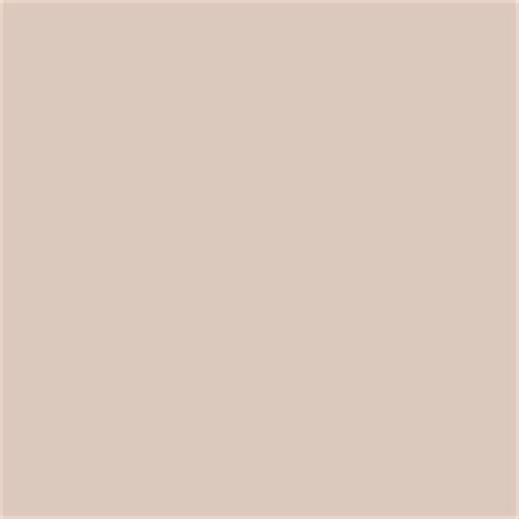 kitchen paint color abalone shell 6050 interior from