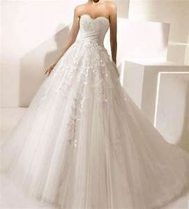 consignment wedding dresses duluth mn mini bridal With consignment wedding dresses near me