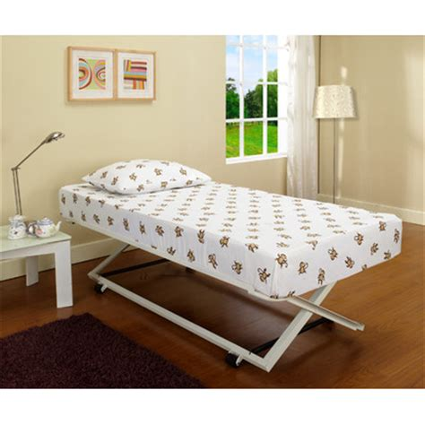 daybed with pop up trundle for adults quotes