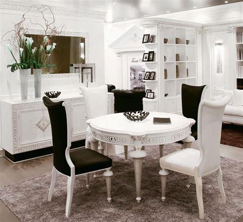 credenze di design credenza per soggiorno classica contemporanea idfdesign