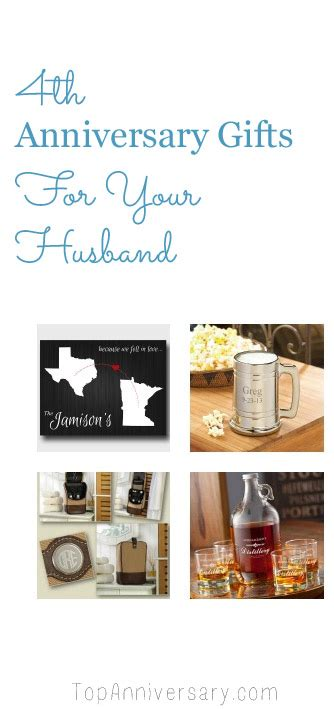 anniversary gifts ideas    find  perfect gift